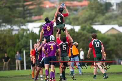Bankwest_Junior_Rugby_Grand_Final_U15_GOLD_Wanneroo_vs_Rockingham_30 08 2014-5