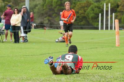 Bankwest_Junior_Rugby_Grand_Final_U15_GOLD_Wanneroo_vs_Rockingham_30 08 2014-15