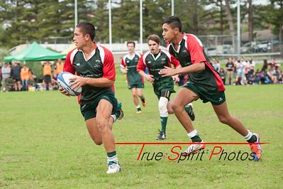 Bankwest_Junior_Rugby_Grand_Final_U15_GOLD_Wanneroo_vs_Rockingham_30 08 2014-1