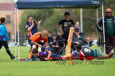 Bankwest_Junior_Rugby_Grand_Final_U15_GOLD_Wanneroo_vs_Rockingham_30 08 2014-18