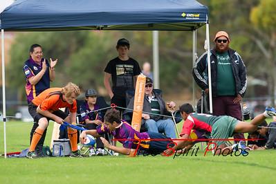 Bankwest_Junior_Rugby_Grand_Final_U15_GOLD_Wanneroo_vs_Rockingham_30 08 2014-17