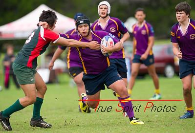 Bankwest_Junior_Rugby_Grand_Final_U15_GOLD_Wanneroo_vs_Rockingham_30 08 2014-27