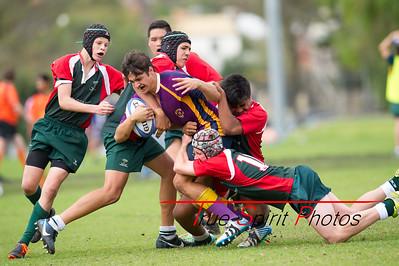 Bankwest_Junior_Rugby_Grand_Final_U15_GOLD_Wanneroo_vs_Rockingham_30 08 2014-21