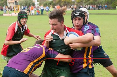 Bankwest_Junior_Rugby_Grand_Final_U15_GOLD_Wanneroo_vs_Rockingham_30 08 2014-13