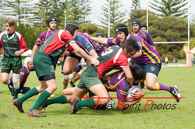 Bankwest_Junior_Rugby_Grand_Final_U15_GOLD_Wanneroo_vs_Rockingham_30 08 2014-12