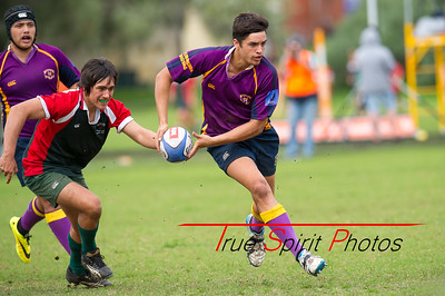 Bankwest_Junior_Rugby_Grand_Final_U15_GOLD_Wanneroo_vs_Rockingham_30 08 2014-16