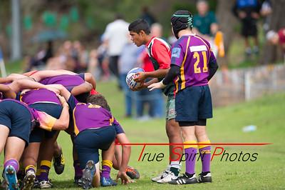 Bankwest_Junior_Rugby_Grand_Final_U15_GOLD_Wanneroo_vs_Rockingham_30 08 2014-8