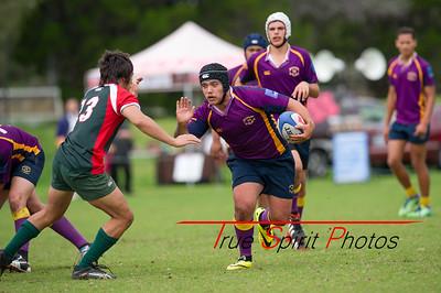 Bankwest_Junior_Rugby_Grand_Final_U15_GOLD_Wanneroo_vs_Rockingham_30 08 2014-26