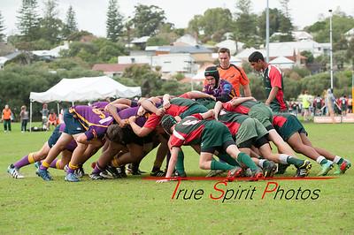 Bankwest_Junior_Rugby_Grand_Final_U15_GOLD_Wanneroo_vs_Rockingham_30 08 2014-6
