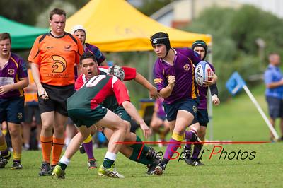 Bankwest_Junior_Rugby_Grand_Final_U15_GOLD_Wanneroo_vs_Rockingham_30 08 2014-9