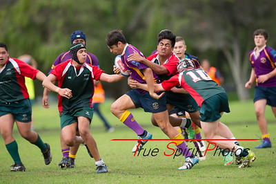 Bankwest_Junior_Rugby_Grand_Final_U15_GOLD_Wanneroo_vs_Rockingham_30 08 2014-20