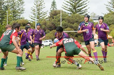 Bankwest_Junior_Rugby_Grand_Final_U15_GOLD_Wanneroo_vs_Rockingham_30 08 2014-11