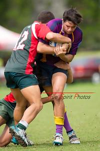 Bankwest_Junior_Rugby_Grand_Final_U15_GOLD_Wanneroo_vs_Rockingham_30 08 2014-10