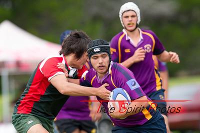 Bankwest_Junior_Rugby_Grand_Final_U15_GOLD_Wanneroo_vs_Rockingham_30 08 2014-28