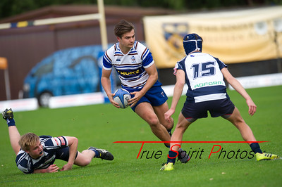 Bankwest_Junior_Rugby_Grand_Final_U17_GOLD_Palmyra_vs_Joondalup_30 08 2014-10