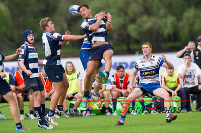 Bankwest_Junior_Rugby_Grand_Final_U17_GOLD_Palmyra_vs_Joondalup_30 08 2014-11