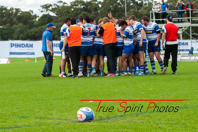 Bankwest_Junior_Rugby_Grand_Final_U17_GOLD_Palmyra_vs_Joondalup_30 08 2014-25