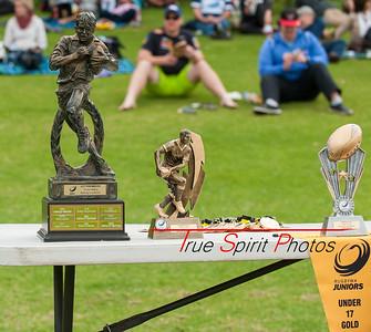 Bankwest_Junior_Rugby_Grand_Final_U17_GOLD_Palmyra_vs_Joondalup_30 08 2014-26