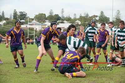 Bankwest_Junior_Rugby_Grand_Final_U17_Swan_Wanneroo_vs_Rockingham_30 08 2014-9
