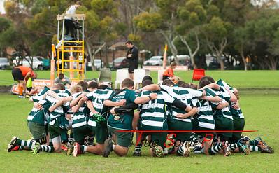 Bankwest_Junior_Rugby_Grand_Final_U17_Swan_Wanneroo_vs_Rockingham_30 08 2014-1