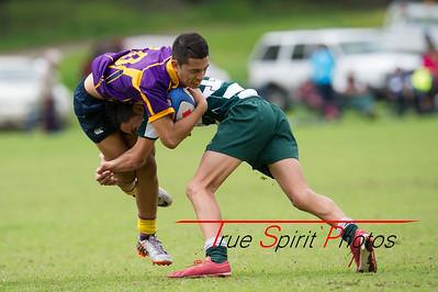 Bankwest_Junior_Rugby_Grand_Final_U17_Swan_Wanneroo_vs_Rockingham_30 08 2014-23