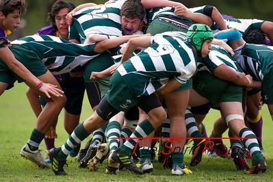 Bankwest_Junior_Rugby_Grand_Final_U17_Swan_Wanneroo_vs_Rockingham_30 08 2014-27