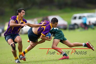 Bankwest_Junior_Rugby_Grand_Final_U17_Swan_Wanneroo_vs_Rockingham_30 08 2014-24