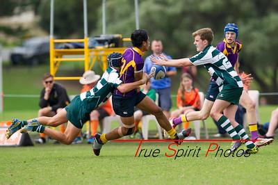 Bankwest_Junior_Rugby_Grand_Final_U17_Swan_Wanneroo_vs_Rockingham_30 08 2014-18