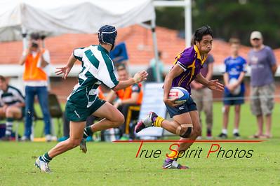 Bankwest_Junior_Rugby_Grand_Final_U17_Swan_Wanneroo_vs_Rockingham_30 08 2014-17