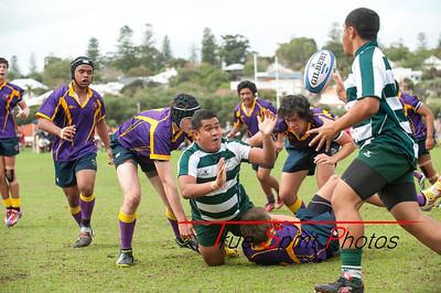 Bankwest_Junior_Rugby_Grand_Final_U17_Swan_Wanneroo_vs_Rockingham_30 08 2014-10