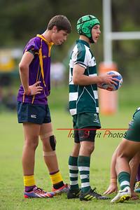 Bankwest_Junior_Rugby_Grand_Final_U17_Swan_Wanneroo_vs_Rockingham_30 08 2014-26