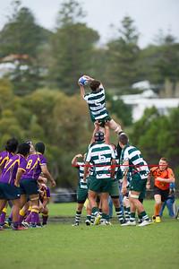 Bankwest_Junior_Rugby_Grand_Final_U17_Swan_Wanneroo_vs_Rockingham_30 08 2014-4