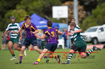 Bankwest_Junior_Rugby_Grand_Final_U17_Swan_Wanneroo_vs_Rockingham_30 08 2014-15