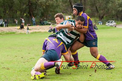 Bankwest_Junior_Rugby_Grand_Final_U17_Swan_Wanneroo_vs_Rockingham_30 08 2014-12