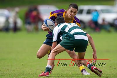 Bankwest_Junior_Rugby_Grand_Final_U17_Swan_Wanneroo_vs_Rockingham_30 08 2014-21