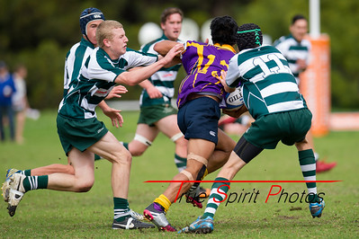 Bankwest_Junior_Rugby_Grand_Final_U17_Swan_Wanneroo_vs_Rockingham_30 08 2014-14