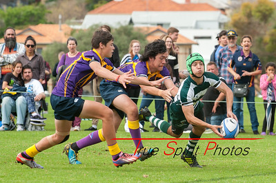 Bankwest_Junior_Rugby_Grand_Final_U17_Swan_Wanneroo_vs_Rockingham_30 08 2014-5