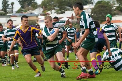 Bankwest_Junior_Rugby_Grand_Final_U17_Swan_Wanneroo_vs_Rockingham_30 08 2014-6