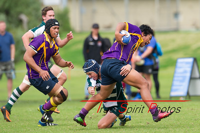 Bankwest_Junior_Rugby_Grand_Final_U17_Swan_Wanneroo_vs_Rockingham_30 08 2014-13