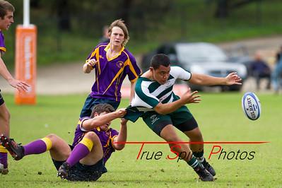Bankwest_Junior_Rugby_Grand_Final_U17_Swan_Wanneroo_vs_Rockingham_30 08 2014-8