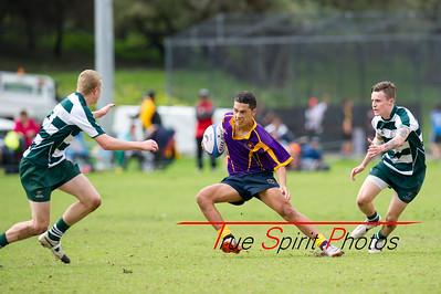 Bankwest_Junior_Rugby_Grand_Final_U17_Swan_Wanneroo_vs_Rockingham_30 08 2014-19