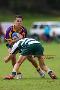 Bankwest_Junior_Rugby_Grand_Final_U17_Swan_Wanneroo_vs_Rockingham_30 08 2014-22