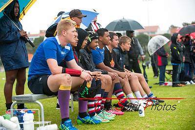 Game Three Under 14's State Championship's 27 09 2014-19