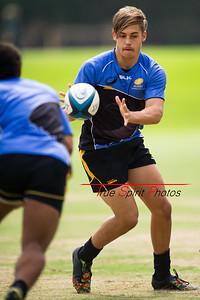 Junior_Gold_Cup_Final_U17's_Western_Australia_vs_Victoria_05 04 2014-4