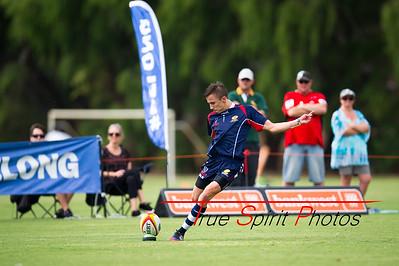 Junior_Gold_Cup_Final_U17's_Western_Australia_vs_Victoria_05 04 2014-28