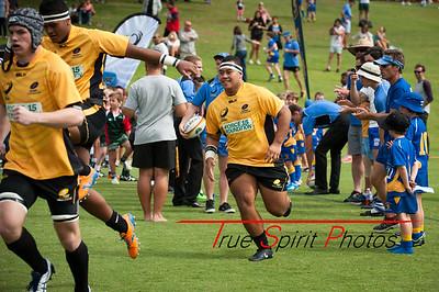 Junior_Gold_Cup_Final_U17's_Western_Australia_vs_Victoria_05 04 2014-20