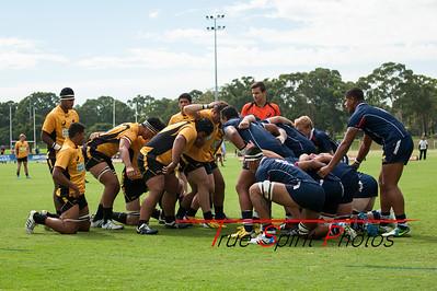 Junior_Gold_Cup_Final_U17's_Western_Australia_vs_Victoria_05 04 2014-23