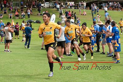 Junior_Gold_Cup_Final_U17's_Western_Australia_vs_Victoria_05 04 2014-15