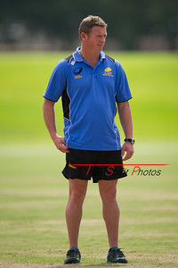 Junior_Gold_Cup_Final_U17's_Western_Australia_vs_Victoria_05 04 2014-5