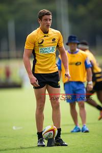 Junior_Gold_Cup_Final_U17's_Western_Australia_vs_Victoria_05 04 2014-24
